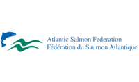 Atlantic Salmon Federation (ASF)