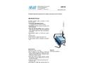 QA-Monitor AMI Inspector pH Brochure
