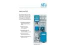 Monitor AMI LineTOC - Flyer