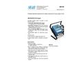 SWAN - QA-Monitor AMI Inspector Oxygen Brochure