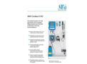 SWAN - AMI Codes-II HC - Chlorine Monitoring & Control System Brochure