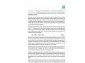 Hydrogen Application Note