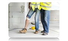 Walk-Thru Safety Inspection: Through the Eyes of an OSHA Compliance Officer