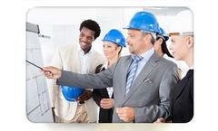 Successful Safety Committees: They're No Accident
