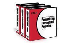 OSHA Compliance Encyclopedia on CD-ROM