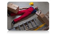 Workplace Safety: Your Guide to Staying Safe