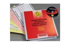 OSHA General Industry Training Requirements