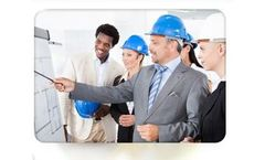 OSHA - Required Training for Supervisors
