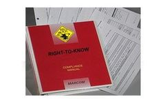 The Hazard Communication Standard: Protecting You on the Job