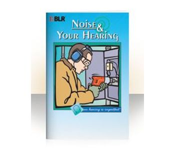 Noise & Your Hearing