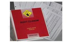 Understanding the Hazard Communication Standard