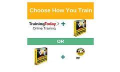 HAZWOPER Video Training Library