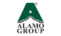 Alamo Group, Inc.