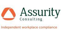Assurity Consulting Ltd