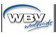 Westdeutscher Bindegarn-Vertrieb Eselgrimm GmbH & Co. KG