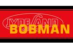 Jydeland Maskinfabrik A/S