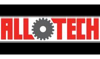 Alltech Industrial