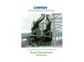 Carter Environmental Engineers Limited_Dust Extraction Solutions