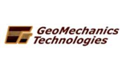 Shale Development Geomechanics Services