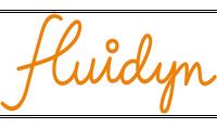 Fluidyn