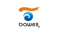 Bawell Health Water LLC