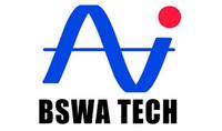 BSWA Technology Co., Ltd.