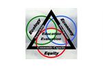 Integrative Frameworks