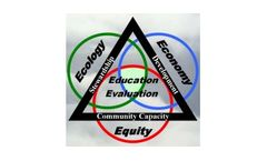 Competencies for Sustainability Education