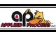 Applied Process, Inc.