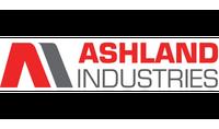 Ashland Industries Inc.
