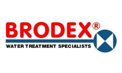 Water Treatments & Central Heating Corrosion Inhibitor Services