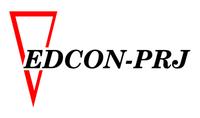 EDCON-PRJ, Inc.