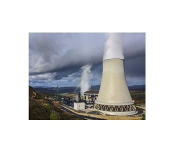 EGP - Geothermal Power Plant Development Services