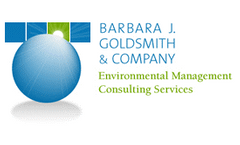 Corporate Environmental Management and Strategy Services