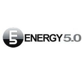 Renewable Energy Development & Power Generation Services