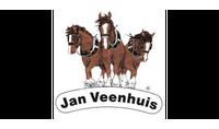 Jan Veenhuis Machine Factory BV