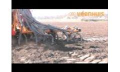 Euroject Combi - Model 4500 - Grassland Injectors Video