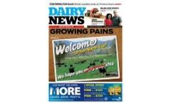 Dairy News