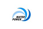 JP Waterpower Environmental Protection Equipment Co Ltd