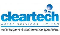 Cleartech Water Services Ltd