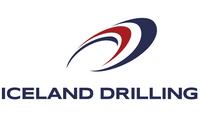 Iceland Drilling Company Ltd. (IDC)