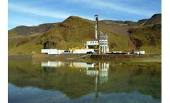 Integrated Drilling Services
