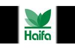 Haifa Group