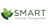 Smart Fertilizer Management