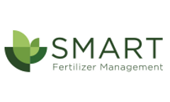 Ebook - Essentials of Fertilization and Irrigation Management Courses