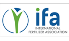 IFA2030 Launched at Strategic Forum