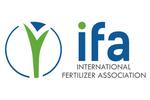 International Fertilizer Industry Association (IFA)
