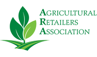 Agricultural Retailers Association (ARA)