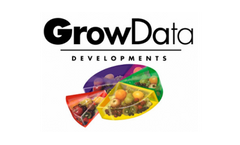 GrowData - Orchard Management Software