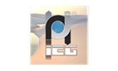 KS 1000 compact stripper case study - IEG Technologie GmbH